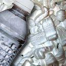 """""""Wir sind kein Mülleimer"""": Kambodscha sendet 1.600 Tonnen Müll an USA und Kanadazurück"""