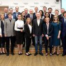 Putin im O-Ton über Internet, Klima- und Umweltpolitik, Atomkraft undGlobalisierung