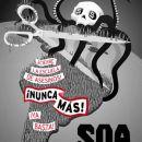 SOA – Schule desTerrors