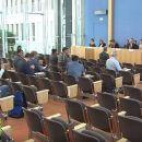 BPK: 20 Milliarden Euro an Irak für Verzicht auf Todesstrafe gegen deutscheIS-Kämpfer