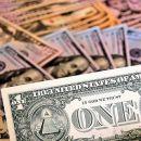 Taumelndes Finanzsystem: Die Manipulation zeigtFolgen