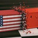 Vergesst den Iran, der maximale Druck hat sich  nach Chinaverlagert