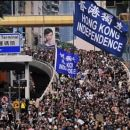 Hongkong: Die Finanzelite weist der Politik denWeg