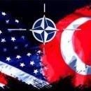 Entfernt sich die Türkei von derNATO?