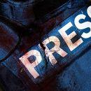 Die Medien spielenKrieg