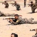 """TÜRKEI, KURDISCHE SDF UND USA – UNHEILIGE ALLIANZ ERWIRKT """"SICHERHEITSZONE"""" IM NORDOSTENSYRIENS"""