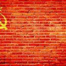 Goldenes Zeitalter? Russen sehnen sich nach der altenSowjetzeit