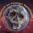 The Council on Foreign Relations & the U-Bomb PSYOP 5/5 (2)