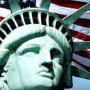 US-Kriegsvorbereitungen: Es geht nicht darum, den Iran zubesiegen