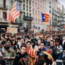 Barcelona und London – Der unaufhaltsame Zerfall derEU