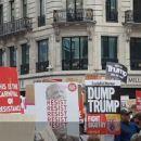 Die politische ImplosionAmerikas