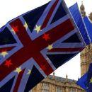 Brexit:  Das Parlament fesselt Britannien an ein gescheitertesExperiment
