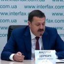 """""""Ukraine-Skandal"""": Neue Unterlagen belegen, wie Biden Millionen aus Kiew erhaltenhat"""