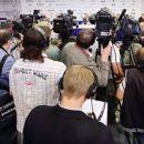 Sabotierte Wirklichkeit: Wenn Journalismus zur Glaubenslehrewird