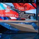 Selensky vs. Nationalisten – Das russische Fernsehen über den möglichen Showdown inKiew