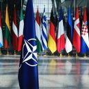 NATO-Bündnisfall in Nordsyrien? – Verrückter geht'snicht.