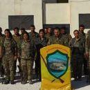 DAMASKUS UND SDF TREFFEN ABKOMMEN- SYRISCHE TRUPPEN SOLLEN ZEITNAH GESAMTE GRENZE ZUR TÜRKEISICHERN