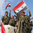 VIDEO «Die Asche des Krieges» mit Dr. AyssarMidani