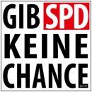 """SPD liebäugelt mit Maulkorb für alle""""Korrumpel"""""""