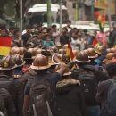 Geleakte Audiodateien deuten auf Vorbereitungen für einen US-gestützten Putsch in Bolivienhin