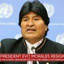 Der bolivianische Putsch ist kein Putsch – weil die USA ihnwollten