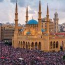 Der Libanon: Farbrevolution oder genuiner Aufstand? Teil2