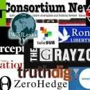 Die Online Lieblingstaktik der Anhänger des Establishments:  Attackiere dieQuelle