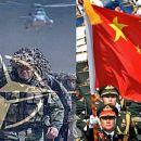 NATO-Staaten erklären China erstmals zu möglicher neuerBedrohung