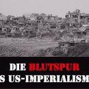 Die Blutspur des US-Imperialismus
