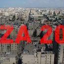 """""""Im Jahr 2020 ist Gaza unbewohnbar"""""""