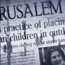 Israel Taten im Schatten großerKrisen