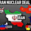 """""""Schlichtungsmechanismus"""" im Atomabkommen mit Iran – Warum die EU damit den Vertragzerstört"""