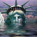 Kapitalismus in Amerika: Wie ein miserables Zehntel Amerika komplettausraubt