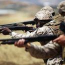 """Unter dem """"Deckmantel der Bekämpfung des terroristischen Extremismus"""" sorgten die USA für jahrzehntelange Instabilität inAfrika."""