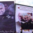 """""""Ende der USA in unserer Region hat begonnen"""" – Der Soleimani-Mord und seineFolgen"""