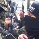 US-OBERST BEZEICHNET IDLIB ALS TERRORISTISCHES HÖLLENLOCH, WOHINGEGEN WASHINGTON MIT AL-QAIDA IN VERHANDLUNGEN TRETENWILL