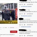Hanau-Morde – Behinderung der Aufklärung vonVerbrechen