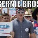 Bernie Sanders' kommunistischeTodesschwadron