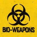 Biologische Waffen: Ein nützlicher und zeitgemässerFaktenüberblick