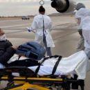 Corona-Virus breitet sich in Europa aus – Zustand des Patienten aus Nordrhein-Westfalen kritisch
