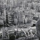 Bombardierung Dresdens im Februar 1945: Eindeutig ein Kriegsverbrechen