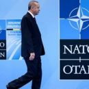 Die Krise in Syriens Idlib hat Türkei in die NATO-Sphärezurückgebracht