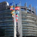 """Zur Resolution des EU-Parlaments: """"Geschichtsfälscher amWerk"""""""