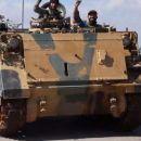 Der neue Stellvertreterkrieg vonUSA/NATO