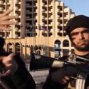 IRAK- HAT EINE ISIS-FALSE FLAG BEINAHE DEN DRITTEN WELTKRIEGAUSGELÖST?