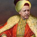 Erdogans überfälliger Realitäts-Check