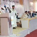 Abschlusserklärung des Allgemeinen Forums der Stammesführer und DelegiertenLibyens