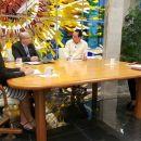 Kuba ruft die Welt auf, sich angesichts von Covid-19 zusammenzuschließen
