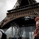 Warum Frankreich ein billiges und erprobtes Virenmittelversteckt