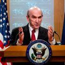 Coronavirus-Hilfe für den Regimewechsel: Washingtons 13-Punkte-Plan fürVenezuela